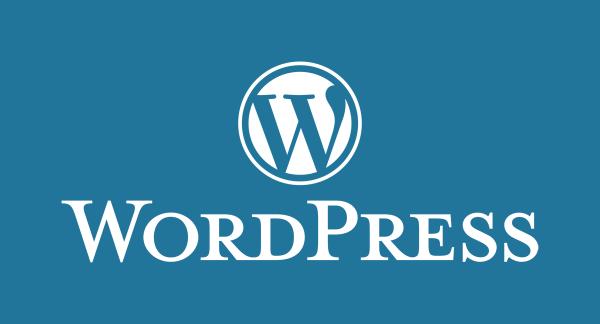 Wordpressを勉強する