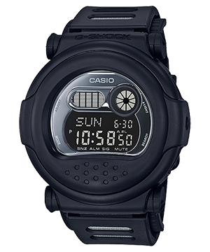 G-001BB-1JF