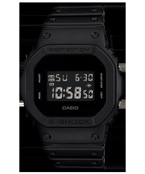 DW-D5600BB-1JF