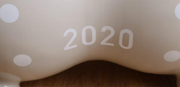 Rody(ロディ)の2020年限定カラーが可愛いくておしゃれ!!部屋のインテリアにも映える!